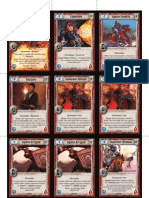 WLD 4E Demodecks