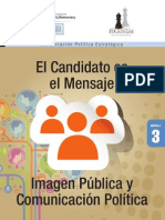 folleto03