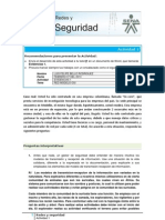 Actividad 1_CRS_1_LUIS FELIPE BELLO RODRIGUEZ CC 94071665 CALI EVIDENCIAS 1.pdf