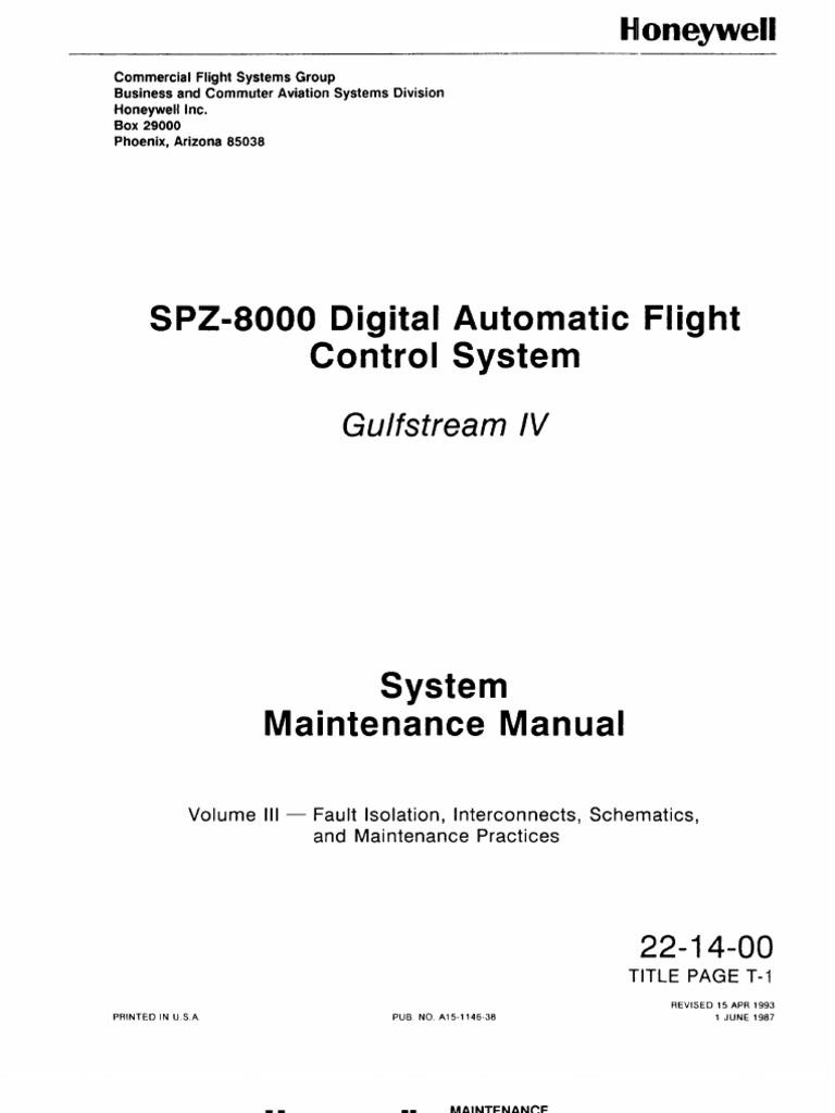 1987 Gulfstream Wiring Diagram | Online Wiring Diagram on aircraft diagram, yamaha diagram, piper diagram, diamond diagram, cobra diagram, learjet diagram, cessna diagram,