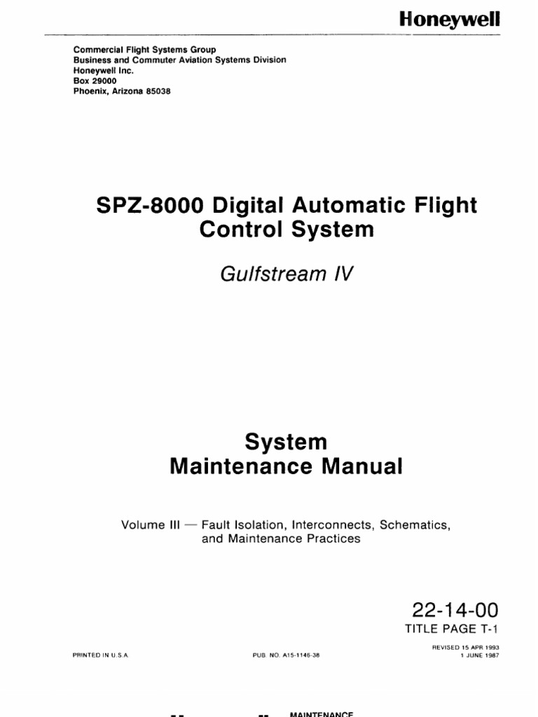 1987 Gulfstream Wiring Diagram Free Image Engine - Wiring ...