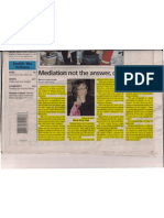 WL Tribune Article - Cook and IUOE