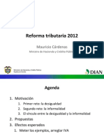 Reforma Tributaria anotaciones Min Hacienda.pdf