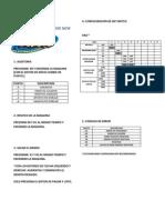 Manual de Picachu