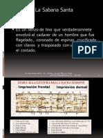 Anomalías  Signos de  Vignon.pptx