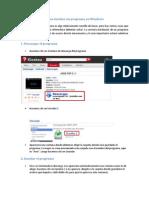 Como instalar un programa.docx