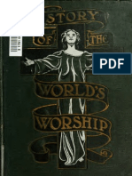 Story of the World s Worship