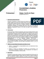 Contabilidad y Analisis Financiero - Gladys Carrillo de Rojas (1)