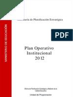 poi_2012.pdf
