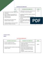 PLAN CORREGIDO 1.doc