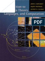 Introduction to Automata Theory Languages and Computation 2nd Edition.9780201441246.962