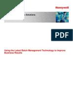 EBM White Paper