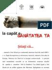 44580742-campanie-antifumat