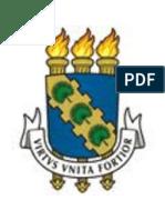 FUNDAMENTOS DA GESTÃO CAPITALISTA