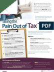 Tax item of value.pdf