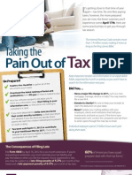Tax item of value.pdf