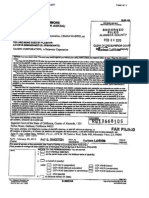 Summons Endorsed Filed Issued 2013-02-20