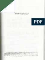 Michel Foucault-El Saber de Edipo_opt