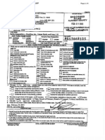 Sanho vs Wooblue & Usman Rashid Civil Case Cover Sheet