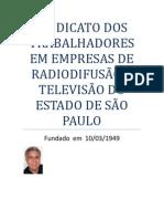 Paulo Roberto (32)