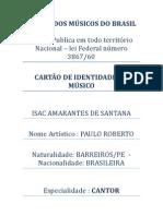 Paulo Roberto (20)