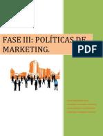 Introducción políticas de marketing.pdf