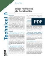 CRSI notes.pdf