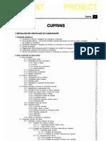 Manual Instalatii de Ventilare Climatizare