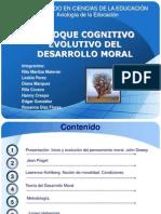 Axiologia de la Moral.ppt