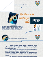 fodaconcurso-101119064528-phpapp02