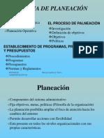 sistema-de-planeacin-1205787808509020-3