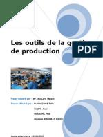cours -gestion-a026.pdf