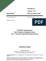 17080916045829702_5_1v100.pdf