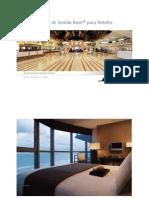 Audio Para Hotel