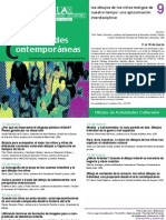 programadivulgarcursodibujoinfantil.pdf