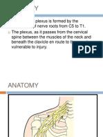 BPI slide.pptx