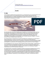 F-18L German to English Article