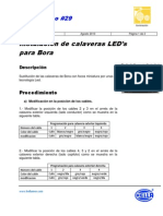 29_Programacion Calaveras LED Bora