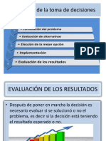 DIAPOSITIVAS PARA EXPONER MANUEL MARROQUIN.pptx