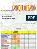 contabilidadquinto-090714104103-phpapp02