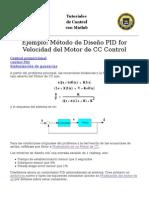 002 control pid.pdf