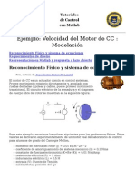 001 modelado motor.pdf