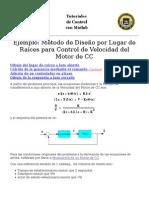 003 lugar de raices.pdf