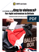 Voting to Violence (7)