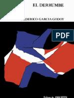Federico García Godoy - El derrumbe
