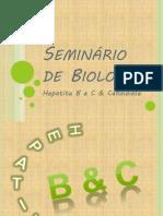 Seminário de Biologia.pptx