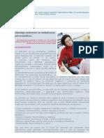 Abordaje enfermero en turbulencias psicosomáticas1