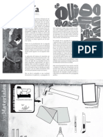 Manual de Serigrafia Artesanal