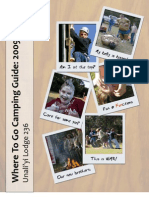 Order of the arrow camping guide.pdf