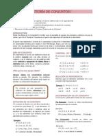 2ºSec-Libro-01-Aritmetica.pdf